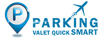 Parcare Aeroport Cluj – Valet quick SMART
