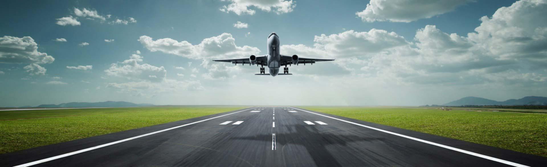 Transfer Aeroport Cluj-Napoca